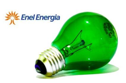 enelenergia